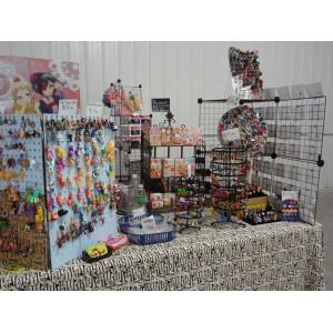 International Fest 2014