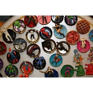 Daisho Con 2013 Leah's Jewelry