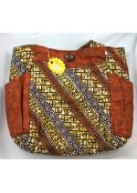 Debbie's Custom Bags: Shoulder Bag