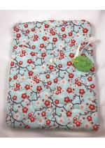 Debbie's Custom Bags: Tablet Bag