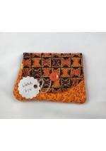 Debbie's Custom Bags Wallet