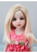 Monique Evelyn Doll Wig MSD 7-8 Size