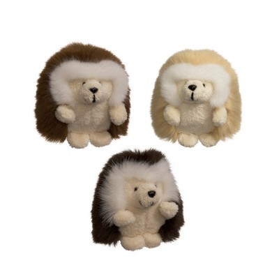 Ganley Hedgehog Plush