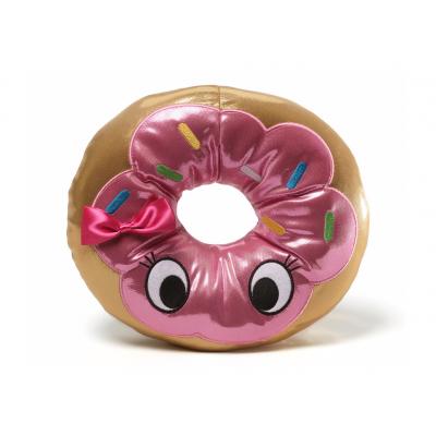 Sparkle Snacks Jumbo Donut