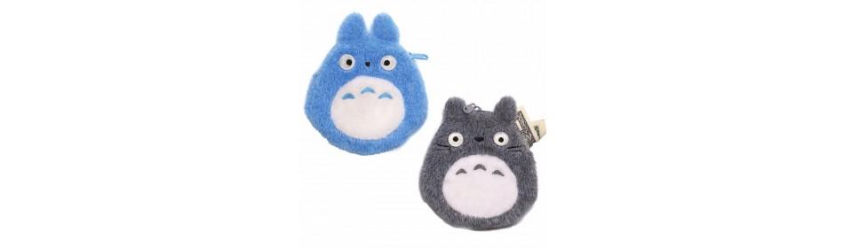 Totoro Coin Purse