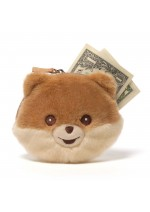 Boo Coin Purse