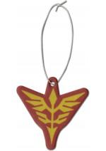 Mobile Suit Gundam UC Unicorn Air Freshener (2 Types)