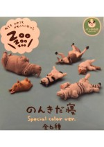 Panda's Ana - ZooZooZoo Nonkida Ne Special color ver.