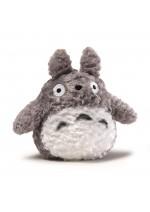 Totoro 6 in