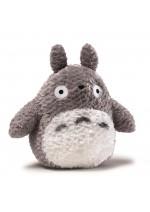 Totoro 9 in Plush