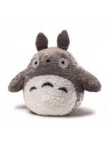 Totoro 13 in Plush