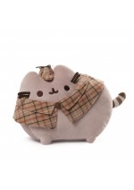 Detective Pusheen 12 in Plush