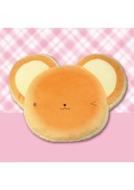Cardcaptor Sakura Clear Card Hot Cake Kero-chan Big 30cm Plush Cushion